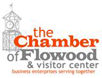 The Flowood Chamber of Commerce