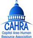 Capitol Area Resource Association