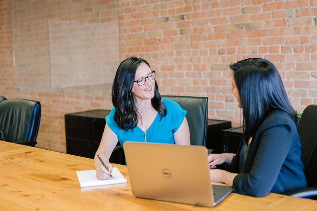 """""""5 Tips for Working with a Staffing Agency in Mississippi"""""""
