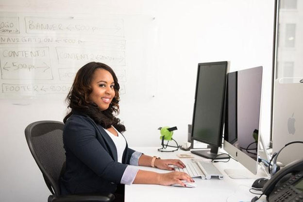 """How to Advance Your Job - Administrative Assistant jobs in Jackson MS"""