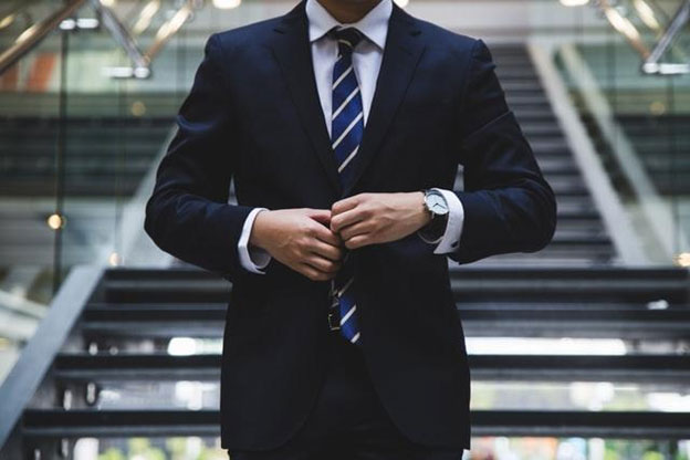 Executive Jobs in Mississippi