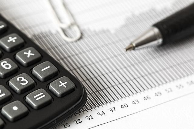 accounting jobs in Jackson MS